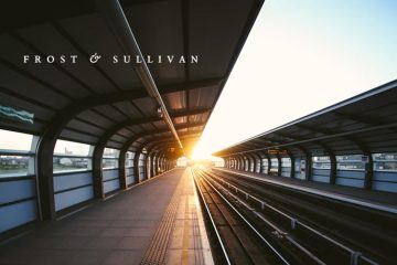 Frost & Sullivan Recognizes HPE for its Innovative Technology Solutions in the Global OSS Transformation Industry