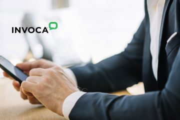 Invoca Named Overall Leader in G2 Enterprise Grid Report for Inbound Call Tracking for 5th Straight Quarter