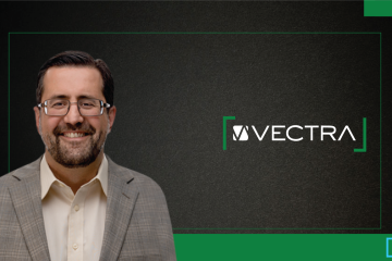 AiThority Interview Series With Oliver Tavakoli, CTO at Vectra Networks