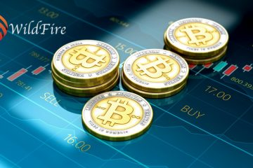 WildFire Launches to Incentivize User Referrals with Cross-App Virtual Currency