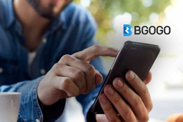 Bgogo, a Newly Formed Crypto Trading Platform is Set to Dominate the Crypto Trading Space
