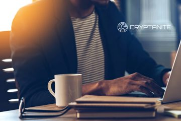Cryptanite Launches Twitter Sentiment Analysis for Cryptocurrency Markets