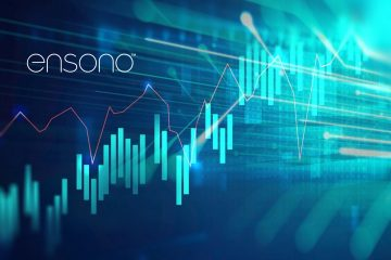 Ensono Officially Closes $405M Acquisition of Wipro's Hosted Data Center Services Business