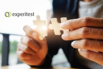 Parasoft partners with Experitest to provide a best in class Digital Assurance Platform to Enable Test Automation for the Modern Era