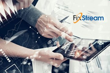 FixStream AIOps Platform Now Available In The Oracle Cloud Marketplace