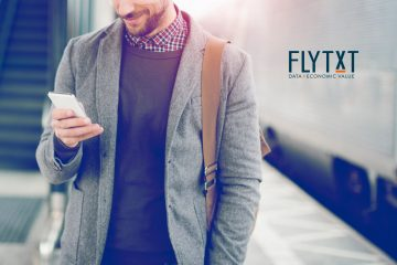 Flytxt Launches Robo-X, The Artificial Intelligence Companion For Marketers