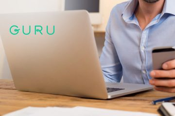 Guru Launches AI-Powered Features to Empower Revenue Teams