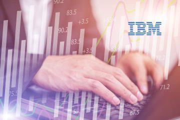 ExxonMobil Leverages IBM Cloud To Help Transform Speedpass+ App