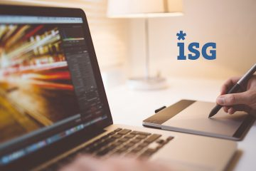 ISG Research Identifies Top Growth Industries for Sourcing