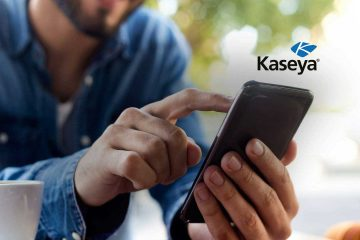 Kaseya Survey Investigates State of IT Operations for SMBs; Reveals Heightened Role of IT to Protect Businesses Against Modern Threat Landscape
