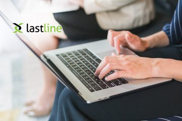 Lastline Announces Superior Protection For Both Cloud-based and Customer-managed Email Systems