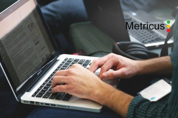 Metricus Releases Artificial Intelligence Process Insights for ServiceNow