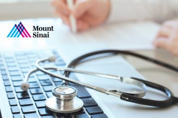 Mount Sinai Health System and Arena Address AI-Driven Hiring for Healthcare at Leading Industry Conference