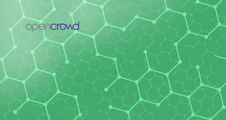 opencrowd
