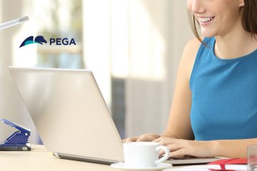 Pegasystems Appoints Adriana Bokel Herde as Chief People Officer