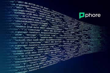 Phore Blockchain Announces Partnership With StoneCash Group for B2B Cross-Border Transactions