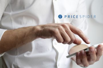 PriceSpider Boosts Client Sales With Expert Data Services Team