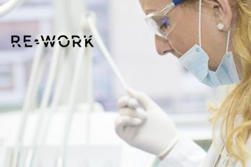 RE•WORK's Deep Learning in Healthcare Summit to explore breakthrough tools; revolutionize healthcare applications