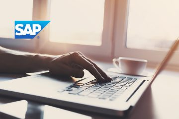 SAP Cloud Business Soars