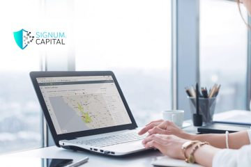 Signum Capital Validates Fysical: A Decentralized Location Data Market