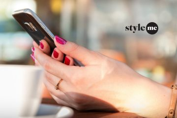 Style.me Announces The Me Token To Build 100% Shoppable Social Network