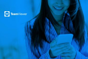 TeamViewer Releases Latest IoT Offering with Advanced Feature Set