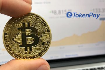TokenPay and Litecoin Announce an Extensive Crypto Strategic Partnership