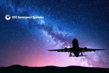 Intelligent Action: ANA Selects UTC Aerospace Systems' Ascentia™ For Prognostics And Health Management Solutions