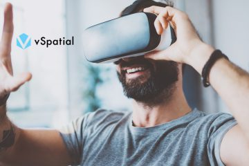 Jive Communications Co-Founder Joins Board of Directors of VR Startup vSpatial
