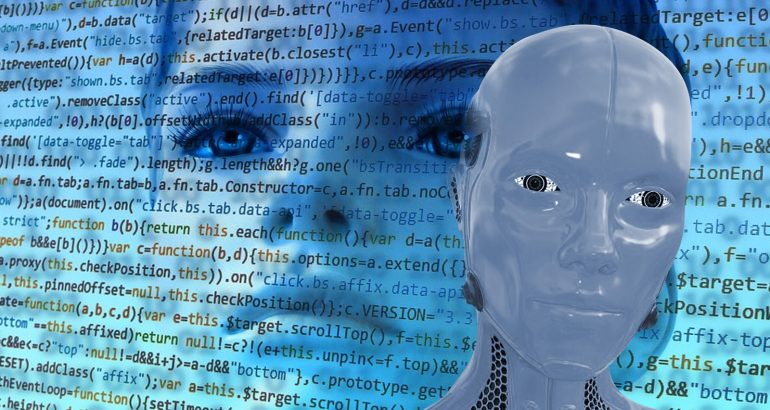 Why Managers Should Train More with AI Devices and Intelligent Virtual Assistants
