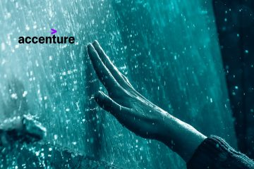 Accenture Penetrates the AI Market in China; Invests in Malong Technologies