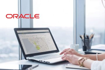 Oracle Retail Recognized as a Leader in Point of Service in Independent Research Report