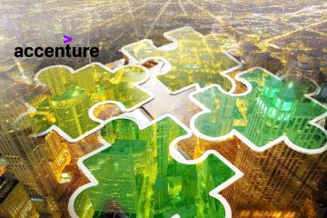 Accenture Expands Digital Reinvention Ecosystem with Two Major Acquisitions in North America