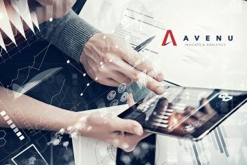 Avenu Acquires Conduent's Local and Municipal Constituent Government Software Solutions Business