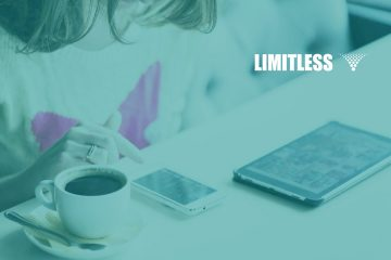 Limitless Unveils AI-Based LimitlessLiveMessenger™ to Provide World-Class Customer Service