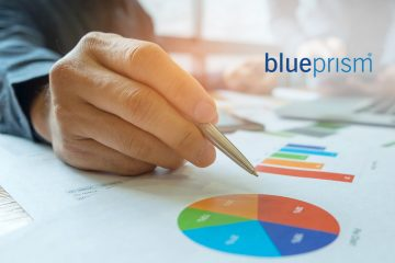 Blue Prism Continues Rapid Global Expansion Opening New Offices in Singapore and Hong Kong