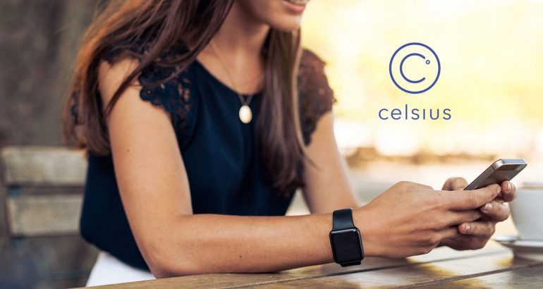 Celsius Network and Stonegate Global Fund Administration Join in Partnership to Enhance Support of Crypto Investment Fund Managers
