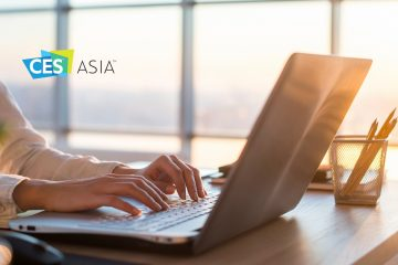 Major Brands 3M, Baidu and Continental to Return to CES Asia 2019 after Resulting Business Gains at This Year's Event