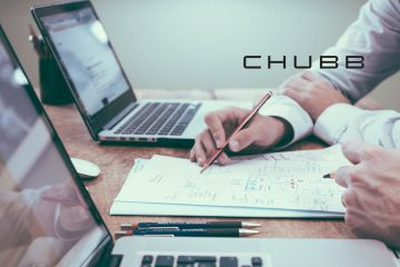 Chubb Commits $10 Million to Pandemic Relief Efforts Globally; Company Pledges No COVID-19 Layoffs