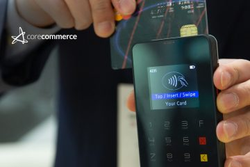 CoreCommerce India Expands Services to Accelerate Business Growth