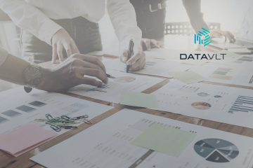 DVLT ICO is the Blockchain Solution for Data Analytics
