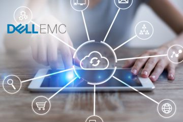 Dell EMC Unveils Broad Enhancements to Cloud-Enabled Platforms, Infrastructure, Solutions and Services Portfolio