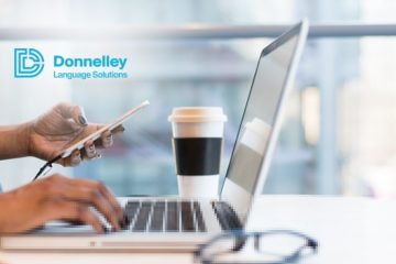 Donnelley Financial Solutions Integrates Bloomberg Data to Help Firms Comply with SEC Liquidity Regulations