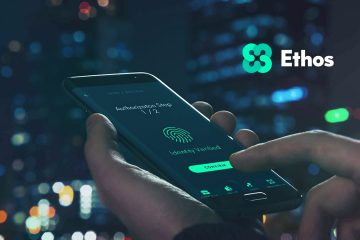Ethos and ShapeShift Partner to Deepen Liquidity and Advance Enterprise Cryptocurrency Exchange