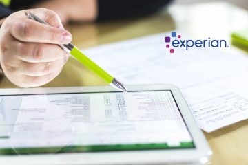 Experian Grows MarTech Community to Enhance Brand-Audience Connectivity