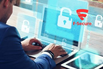 F-Secure Listed as a Vendor to Watch in Gartner Market Insight: Address 3 Critical Security Issues to Differentiate Yourself in the Connected Home Market