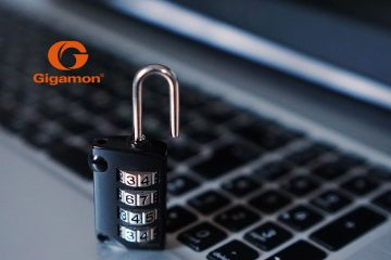 Gigamon Security Solutions Drive Continued Performance and Market Share Leadership