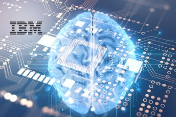 IBM Foundation and National Center for Learning Disabilities Release Watson-Enabled Tool for Teachers
