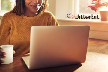 Jitterbit Webinar Reveals Digital Strategies for Achieving Compliance with ASC 606/IFRS 15 Revenue Recognition Standard
