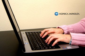Konica Minolta Business Solutions Enters Predictive Healthcare Analytics with Value-Based Care Platform